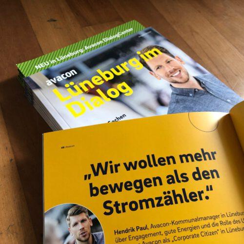 Magazin Lueneburg_im_Dialog